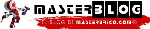 Masterbrico blog: prodotti per l'edilizia bricolage e fai da te